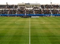 この画像は、サイトの記事「京都府 高校サッカー 新人戦 2016 決勝・ハイライト 無料動画 まとめてご紹介!」のイメージ写真画像として利用しています。