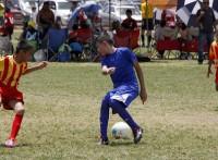 この画像は、サイトの記事「小学生 少年サッカー 『兵庫FC』 おすすめ YouTubeスポーツ視聴無料動画 まとめてご紹介!」のイメージ写真画像として利用しています。