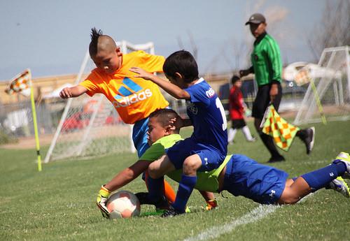 この画像は、サイトの記事「小学生 少年サッカー 『大宮アルディージャU-12』 おすすめ YouTubeスポーツ視聴無料動画 まとめてご紹介!」のイメージ写真画像として利用しています。