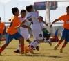 この画像は、サイトの記事「小学生 少年サッカー 『新座片山FC』 おすすめ YouTubeスポーツ視聴無料動画 まとめてご紹介!」のイメージ写真画像として利用しています。