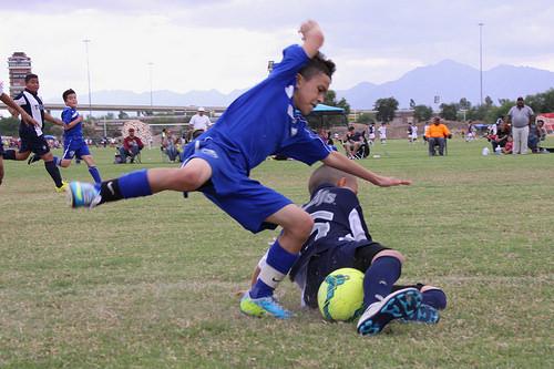 この画像は、サイトの記事「小学生 少年サッカー 『名古屋グランパスU-12』 おすすめ YouTubeスポーツ視聴無料動画 まとめてご紹介!」のイメージ写真画像として利用しています。