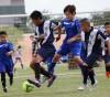 この画像は、サイトの記事「全日本少年サッカー大会 『ハイライト』 YouTube無料動画 まとめてご紹介!」のイメージ写真画像として利用しています。