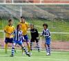 この画像は、サイトの記事「全日本少年サッカー大会 2015 『決勝・準決勝』 YouTube無料動画 まとめてご紹介!」のイメージ写真画像として利用しています。