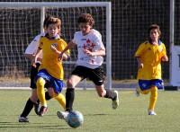 この画像は、サイトの記事「全日本少年サッカー大会 2015 『ハイライト』 YouTube無料動画 まとめてご紹介!」のイメージ写真画像として利用しています。